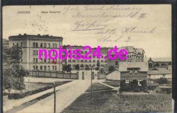 NOBIS24.com Ansichtskarten, Münzen, Briefmarken und ...